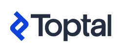 SupportFinity vs Toptal